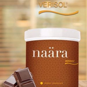 NAÄRA CHOCOLATE